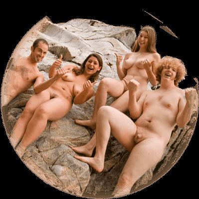 amateur locker room girls shower nude