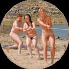 Naked Tug Of War Videos 72