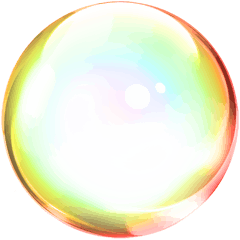 bubble pic